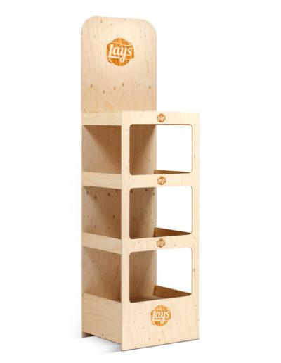 lays-legno