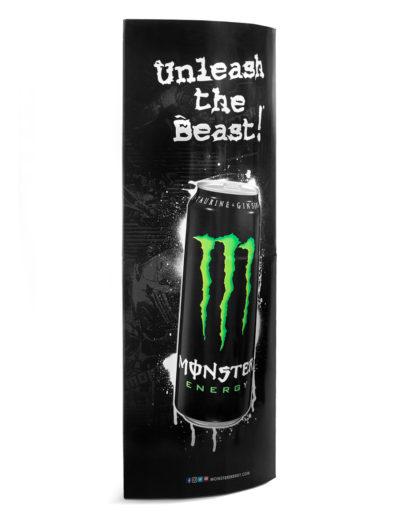 totem-monster