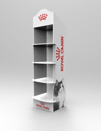 EXPO Royal Canin