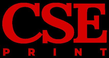 CSE Print