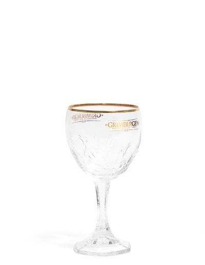 Bicchiere 0.4cl GRIMBERGEN