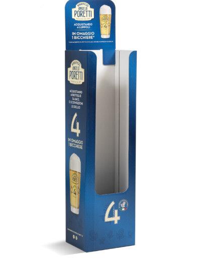BOX PALLET 4 luppoli